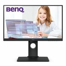 Monitor Benq GW2480T (9H.LHWLA.TBE)