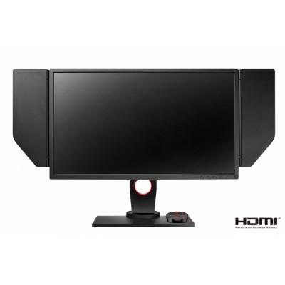 Monitor Benq ZOWIE XL2546 (9H.LG9LB.QBE)