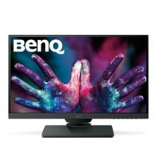 Monitor Benq PD2500Q (9H.LG8LA.TSE)