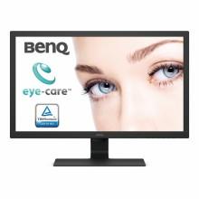 Monitor Benq BL2783 (9H.LJDLB.QBE)