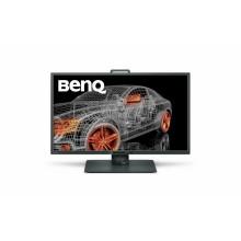 Monitor Benq PD3200Q (9H.LFALA.TBE)