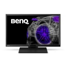 Monitor Benq BL2420PT (9H.LCWLA.TBE)