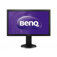 Monitor Benq BL2405HT (9H.LAXLB.HBE)