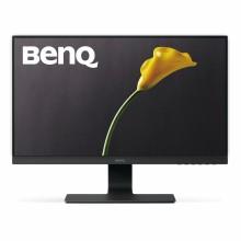 Monitor Benq GL2580HM (9H.LGGLA.TPE)
