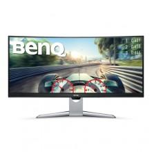 Monitor Benq EX3501R (9H.LGJLA.TSE)