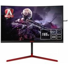 Monitor AOC Gaming AG273QCG (AG273QCG)