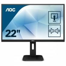 Monitor AOC Pro-line 22P1D (22P1D)