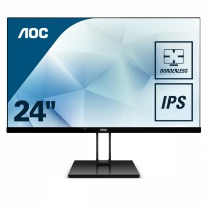 Monitor AOC Value-line 24V2Q (24V2Q)