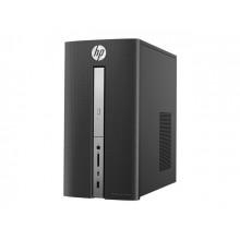 PC Sobremesa HP Pavilion 570-p023ns DT