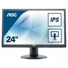 Monitor AOC Pro-line I2460PXQU (I2460PXQU)