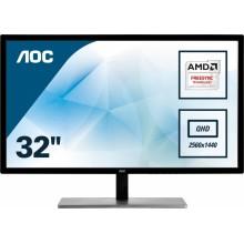 Monitor AOC Value-line Q3279VWF (Q3279VWF)