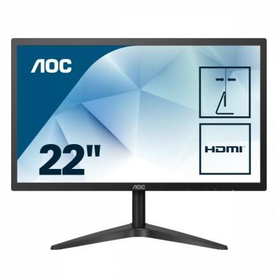 Monitor AOC Basic-line 22B1HS (22B1HS)