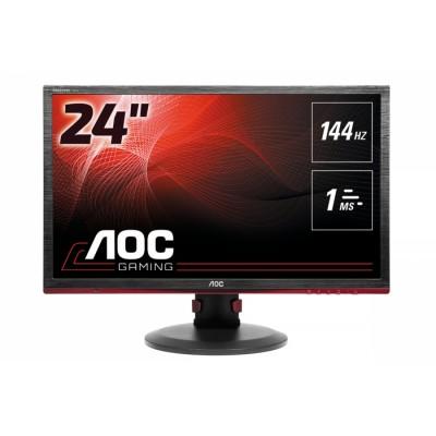 Monitor AOC Gaming G2460PF (G2460PF)