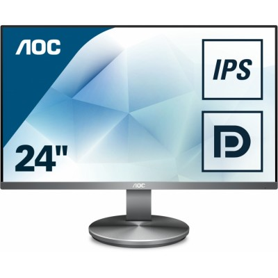 Monitor AOC Value-line I2490VXQ/BT (I2490VXQ/BT)