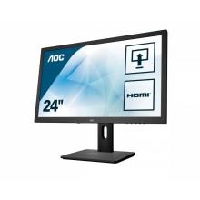 Monitor AOC Pro-line E2475PWJ (E2475PWJ)