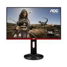 Monitor AOC Gaming G2590PX (G2590PX)