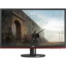 Monitor AOC Gaming G2460VQ6 (G2460VQ6)