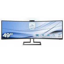 Monitor Philips SuperWide 499P9H/00 (499P9H/00)