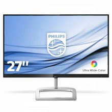 Monitor Philips E Line 278E9QJAB/00 (278E9QJAB/00)