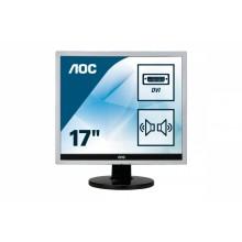 Monitor AOC Essential-line E719SDA (E719SDA)