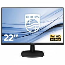 Monitor Philips 223V7QHAB/00 (223V7QHAB/00)