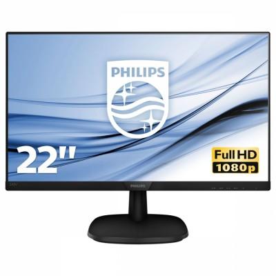 Monitor Philips 223V7QHAB/00 (223V7QHAB/00)