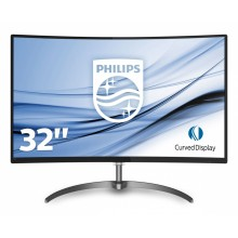 Monitor Philips 328E8QJAB5/00 (328E8QJAB5/00)