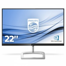 Monitor Philips 226E9QHAB/00 (226E9QHAB/00)