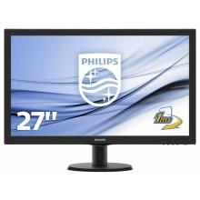 Monitor Philips 273V5LHAB/00 (273V5LHAB/00)