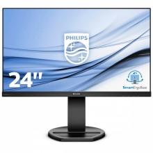 Monitor Philips B Line 241B8QJEB/00 (241B8QJEB/00)