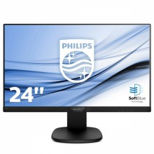 Monitor Philips S Line 243S7EJMB/00 (243S7EJMB/00)