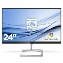 Monitor Philips E Line 246E9QJAB/00 (246E9QJAB/00)