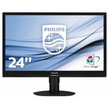 Monitor Philips Brilliance 241S4LCB/00 (241S4LCB/00)