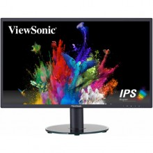 Monitor Viewsonic Value Series VA2419-sh (VA2419-SH)