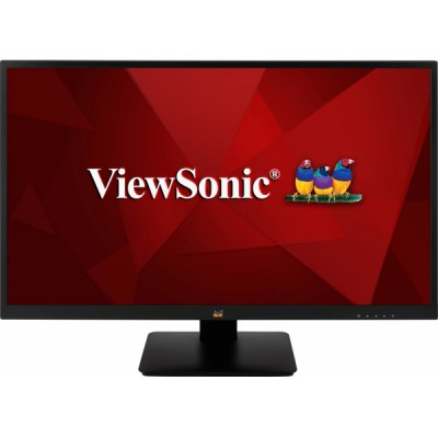 Monitor Viewsonic Value Series VA2410-mh (VA2410-MH)