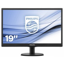 Monitor Philips 193V5LSB2/10 (193V5LSB2/10)