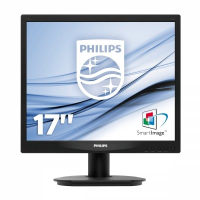 Monitor Philips 17S4LSB/00 (17S4LSB/00)