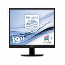 Monitor Philips Brilliance 19S4QAB/00 (19S4QAB/00)