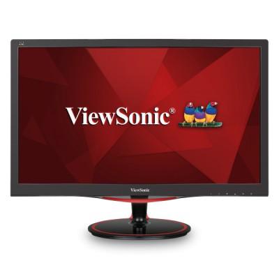 Monitor Viewsonic VX Series VX2458-mhd (VX2458-MHD)