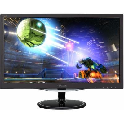 Monitor Viewsonic VX Series VX2457MHD (VX2457-MHD)