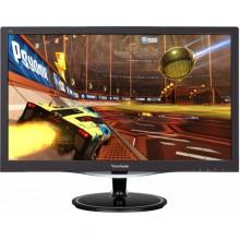 Monitor Viewsonic VX Series VX2257-MHD (VX2257-MHD)