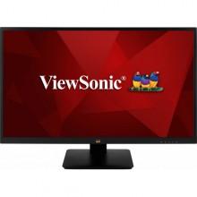 Monitor Viewsonic Value Series VA2710-mh (VA2710-MH)