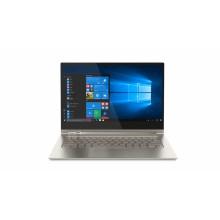 Portátil Lenovo Yoga C930