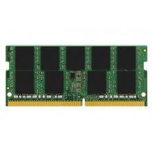 Módulo memoria RAM 8GB DDR4 2400MHz
