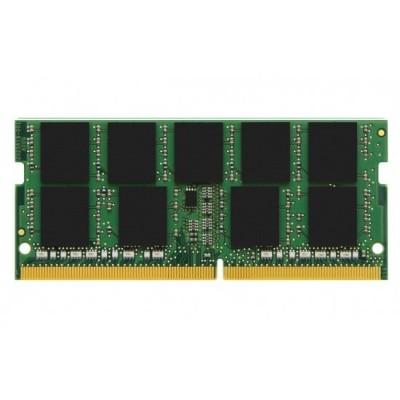 Kingston Technology System Specific Memory 8GB DDR4 2400MHz 8GB DDR4 2400MHz módulo de memoria
