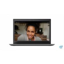 Portátil Lenovo IdeaPad 330 (FreeDos)