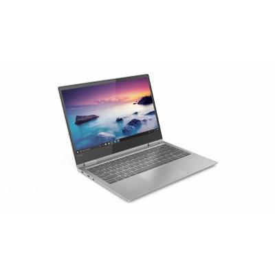 Portátil Lenovo Yoga 730