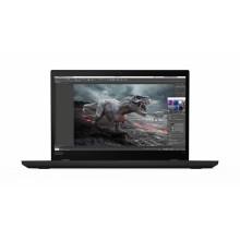 Portátil Lenovo ThinkPad P53s