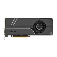 ASUS TURBO-GTX1080-8G GeForce GTX 1080 8GB GDDR5X