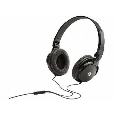 HP auriculares con microfono H2500 (A2Q79AA)